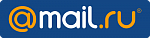 Mail.Ru Group